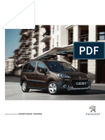 partner-tepee-catalogo-es-133.pdf