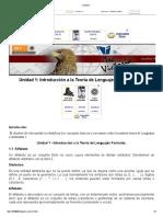 lenguajes y automatas unidad 1.pdf
