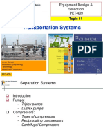 5- Transportation Systems_GHH.pptx