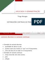 continuas.pdf