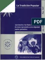 Aproximacion-a-San-Simon-Y-Maximon.pdf