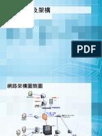 20080701-301-網路元件及架構