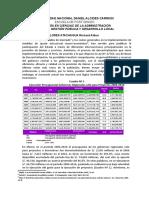 Examen 2017 FLORES ATACHAGUA RICHARD.doc