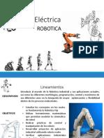 Fundamentos Robotica Primeras Diap