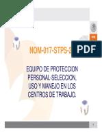 NOM-017STPS-2.pdf