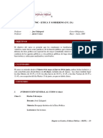 IN70C-Etica-2006