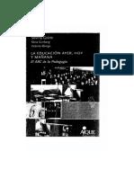 293839847-Gvirtz-Silvina-La-Educacion-Ayer-Hoy-Y-Manana-El-a-B-C-de-La-Pedagogia.pdf