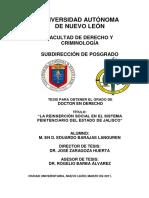 MAESTRIA EN REINSICION SOCIAL EN MEXICO.pdf