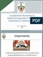 Cumplimiento Normativo en Materia de Seguridad e Higiene.pdf