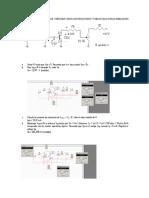 Simulacion Dispositivos Practica 6