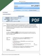 245126721-Act-13-Quiz-3-robotica (1).pdf