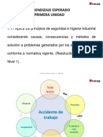 Clase1 - ToX