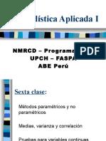 pruebat-140108115204-phpapp01
