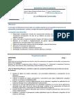 CV Bismarck Arcos Damián.doc