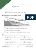 cs2-3.pdf