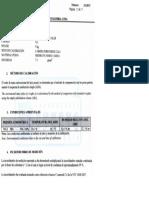Certificado de Pesas de 5kg-02