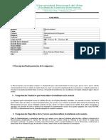 FORMATO PLAN ANUAL FCE-UNE 2017 Macro (Autoguardado.doc