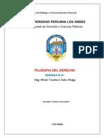 FILOSOFIA DEL DERECHO-SEM 01.docx