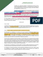 Inst_1_+2018+DGOE.pdf