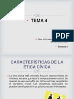 Ciudadania y Desarrollo Sustentable Semana 3.pdf