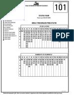 101_50.pdf