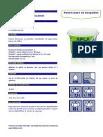 Fisa de produs - AplaLux vopsea superlavabilă albă, pentru interior.pdf