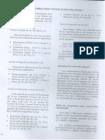 365958027-STAXI-2-Correccion-e-Interpretacion.pdf