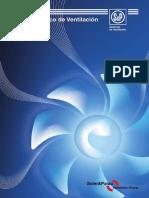 sp_ventilacion_c1.pdf
