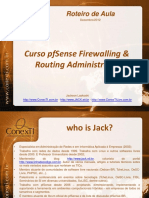 RoteiroAula_Curso_pfSense_EaD.pdf