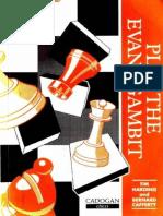 play-the-evans-gambit---harding---cafferty.pdf