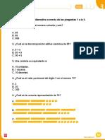 EvaluacionMatematica2U3