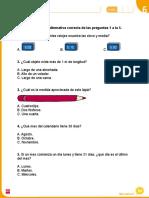 EvaluacionMatematica2U6 (1)