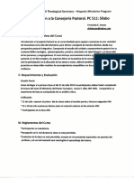 1HMP-SU14-PC511.pdf