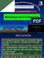 Expo Metodologia Investigacion