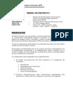 PROYECTORADIO.doc