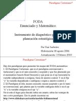 Foda Basic Opc