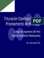 172110637-Curso-Chancado.pdf