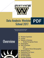 copy of wvhs data pp