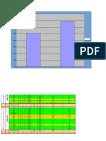 Base Datos Enaex
