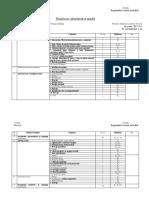 1_planificare_anuala_fizica_clasa_a_viia (1)
