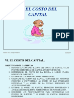 1391015712_52__Capitulo%252BVI.pdf