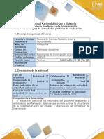 Guía y Rubrica Actividad 5desarrollo Paso 8 de ABP (1)