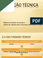 redaotcnica-150524183922-lva1-app6891