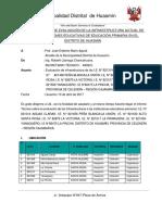 6. Informe Técnico INDECI_Escuelas