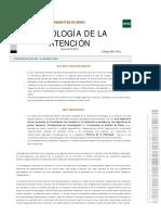 PSICOLOGÍA DE LA ATENCION.pdf