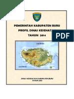 8104_Maluku_Kab_Buru_2014.pdf