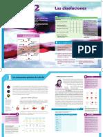 quimica e iliur¿taciones.pdf