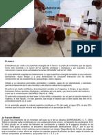 presentacion para suelos unad 2018.pptx