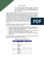 TIPOS DE ACUIFEROS.docx
