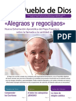Pueblo de Dios nº5.pdf